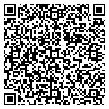 QR code with B2 Engineering Inc contacts