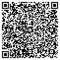 QR code with Stebbins Native Store contacts