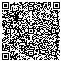 QR code with Angelo Dattini Plastering contacts