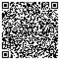 QR code with Skymax Cellular & Satellite contacts