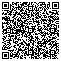 QR code with Jerry's Laundromat contacts