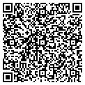 QR code with Foster Stewart Law Offices contacts