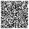 QR code with Ozark Community Home contacts