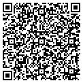 QR code with Arkansas Excelsior Hotel contacts
