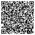 QR code with Gail Henderson contacts