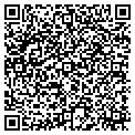 QR code with Ozark Mountain Homes Inc contacts