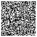QR code with Spiffy's Cleaners Inc contacts
