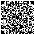 QR code with Golf Arkansas Sports contacts