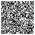 QR code with Foltz Company LLC contacts