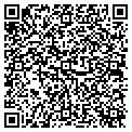 QR code with Brodrick Crane & Rigging contacts
