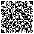 QR code with Kenneth Marlar contacts
