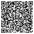 QR code with Simply Elegant contacts