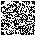 QR code with All Seasons Floor Maintenance contacts