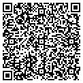 QR code with Kids Care & Development C contacts