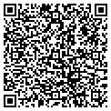 QR code with Comerz Customz & Exoticz LLC contacts