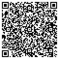 QR code with Terry J Sites MD contacts