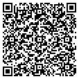 QR code with Koon's Jewelry contacts