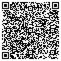 QR code with Super Saver Fireworks contacts