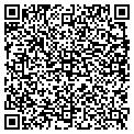 QR code with Mike Tauriainen Engineers contacts