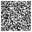 QR code with Big D's Pizza contacts