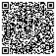 QR code with Bailey's Pub contacts
