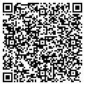 QR code with South Central Machine contacts