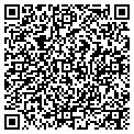 QR code with Exterior Solutions contacts