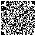 QR code with Polk Electric Service contacts