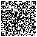 QR code with Tobacco Superstore 36 contacts