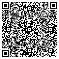 QR code with Highway 107 Wholesale contacts