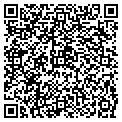 QR code with Clover Pass Resort & Rstrnt contacts