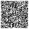 QR code with Kc Farms Partnership contacts