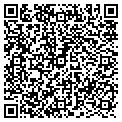 QR code with Glover Auto Sales Inc contacts