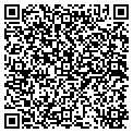 QR code with Jefferson County-Mounted contacts