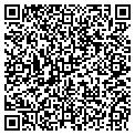 QR code with Thayer Auto Supply contacts