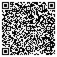 QR code with Wade's Furniture contacts