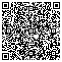 QR code with Best Way Carpet Cleaning contacts