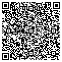 QR code with Virgina's Family Hair Fashions contacts