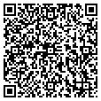 QR code with Movie Korner contacts