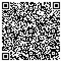 QR code with White's Crossing contacts
