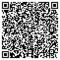 QR code with Canal Holdings LLC contacts