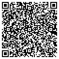 QR code with PMC Construction Rental contacts