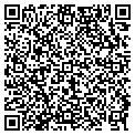 QR code with Howard's Auto Parts & Auto Rpr contacts