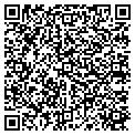 QR code with Associated Packaging Inc contacts