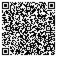 QR code with Caffe Buono contacts