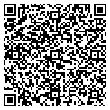 QR code with Cabinet Creations contacts