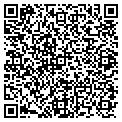 QR code with Sound View Apartments contacts