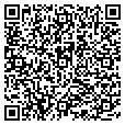 QR code with Hodge Realty contacts