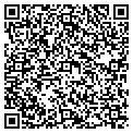 QR code with Carter Farm Service & Supply Co contacts