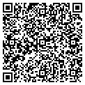 QR code with Mhp Software contacts